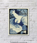 The Blue Angel 1930 (Der Blaue Engel) - Art Print